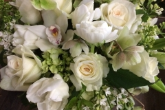Anne_Appleman_Flowers_Delivery - 14