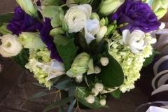 Anne_Appleman_Flowers_Delivery - 15