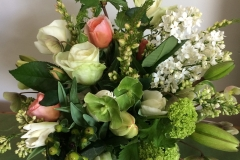 Anne_Appleman_Flowers_Delivery - 16