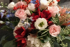 Anne_Appleman_Flowers_Delivery - 17