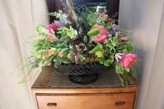 Anne_Appleman_Flowers_Delivery - 3