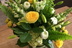 Anne_Appleman_Flowers_Delivery - 4