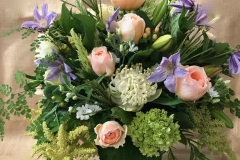 Anne_Appleman_Flowers_Delivery - 6