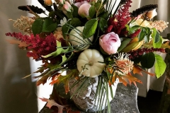 Anne_Appleman_Flowers_Delivery1-6