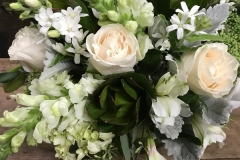 Anne_Appleman_Flowers_Delivery1-7