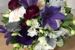 Anne_Appleman_Flowers_Delivery1-9
