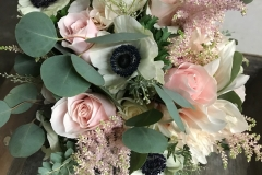 Anne_Appleman_Flowers_Delivery_1-8