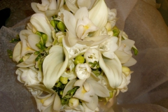 AnneApplemanFlowers-Personal - 105