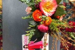 AnneApplemanFlowers-1
