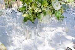 AnneApplemanFlowers-Reception - 100