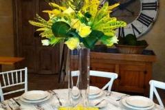 AnneApplemanFlowers-Reception - 101