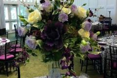 AnneApplemanFlowers-Reception - 103