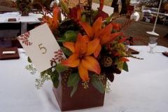 AnneApplemanFlowers-Reception - 104