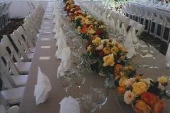 AnneApplemanFlowers-Reception - 107