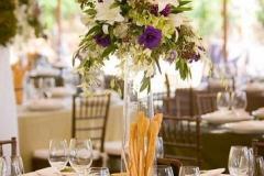 AnneApplemanFlowers-Reception - 108