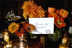 AnneApplemanFlowers-Reception - 113