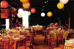 AnneApplemanFlowers-Reception - 114