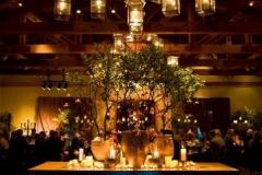 AnneApplemanFlowers-Reception - 119