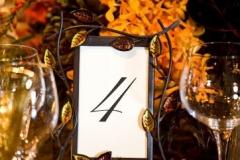 AnneApplemanFlowers-Reception - 122