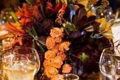 AnneApplemanFlowers-Reception - 123