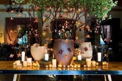 AnneApplemanFlowers-Reception - 127