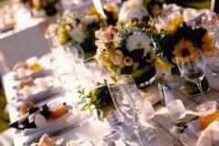 AnneApplemanFlowers-Reception - 13