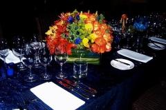 AnneApplemanFlowers-Reception - 137