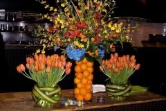 AnneApplemanFlowers-Reception - 138
