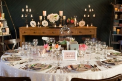 AnneApplemanFlowers-Reception - 14