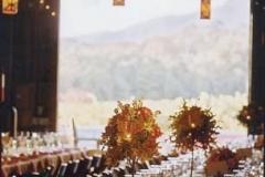AnneApplemanFlowers-Reception - 142