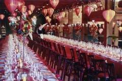 AnneApplemanFlowers-Reception - 144
