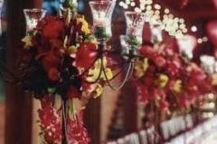 AnneApplemanFlowers-Reception - 145