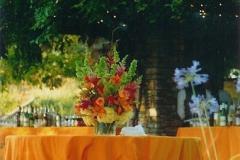 AnneApplemanFlowers-Reception - 146
