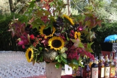 AnneApplemanFlowers-Reception - 147