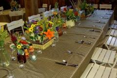 AnneApplemanFlowers-Reception - 151