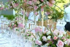 AnneApplemanFlowers-Reception - 155