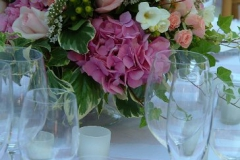 AnneApplemanFlowers-Reception - 157