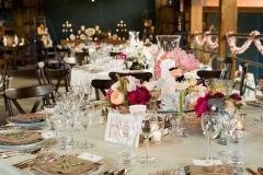 AnneApplemanFlowers-Reception - 16