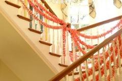AnneApplemanFlowers-Reception - 162
