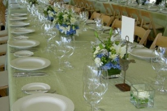 AnneApplemanFlowers-Reception - 166