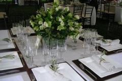AnneApplemanFlowers-Reception - 169