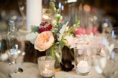 AnneApplemanFlowers-Reception - 17