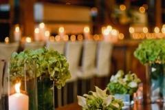 AnneApplemanFlowers-Reception - 171