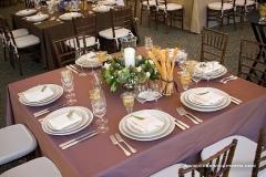 AnneApplemanFlowers-Reception - 178