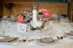 AnneApplemanFlowers-Reception - 18
