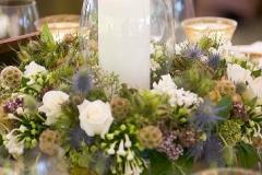 AnneApplemanFlowers-Reception - 180