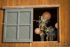 AnneApplemanFlowers-Reception - 181