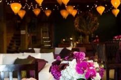 AnneApplemanFlowers-Reception - 186