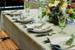 AnneApplemanFlowers-Reception - 187