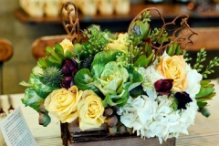AnneApplemanFlowers-Reception - 189